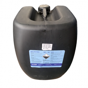Axit sunfuric H2SO4 50%, 75%, 94-96% Việt Nam, 30kg/can